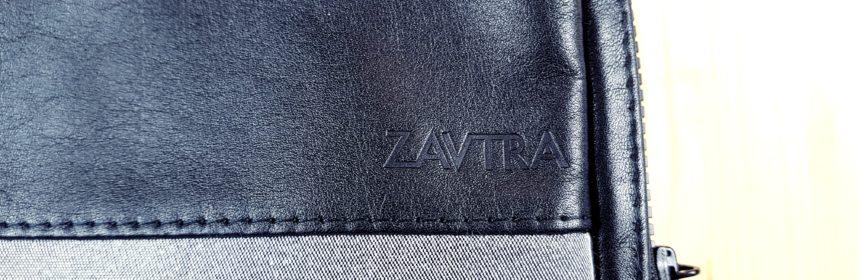 лого Zavtra