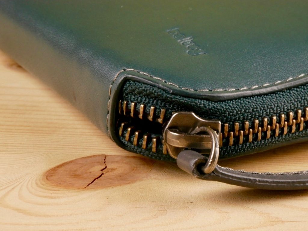 фурнитура Bellroy Carry Out